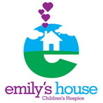 emilys house childrens hospital