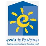 evas initiatives