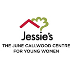 jessies the june callwood centre for young women