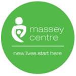 massey centre