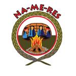na_me_res